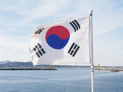 韓国は崩壊するか?